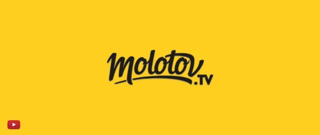 Tuto Vidéo #03 (Molotov)