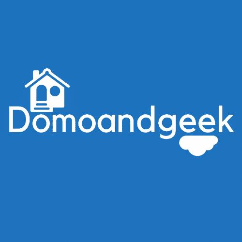 """Résultat de recherche d'images pour """"domo and geek"""""""""""