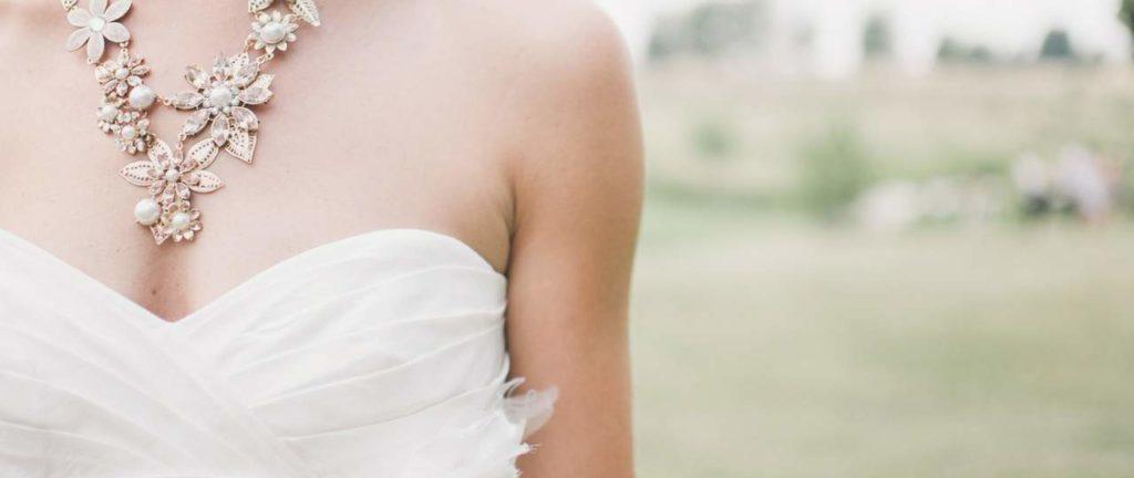 Automatisez votre mariage avec IFTTT