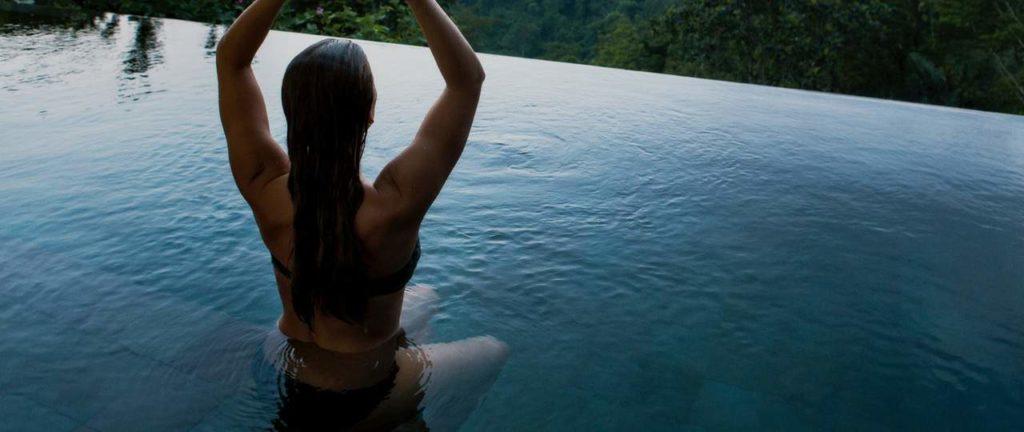 BioPoolTech, la piscine écologique et connectée