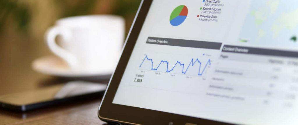 Economisez du papier grâce à la tablette d'écriture