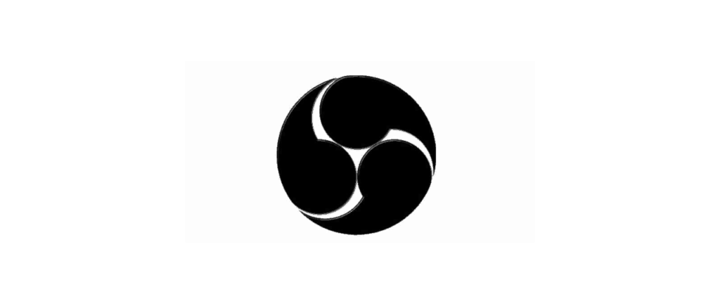 OBS Studio, streamez vos contenus gratuitement