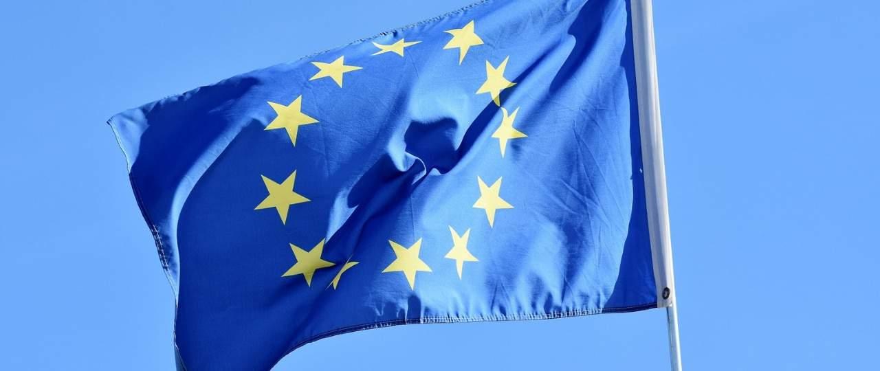 Analyse et décryptage de l'article 13