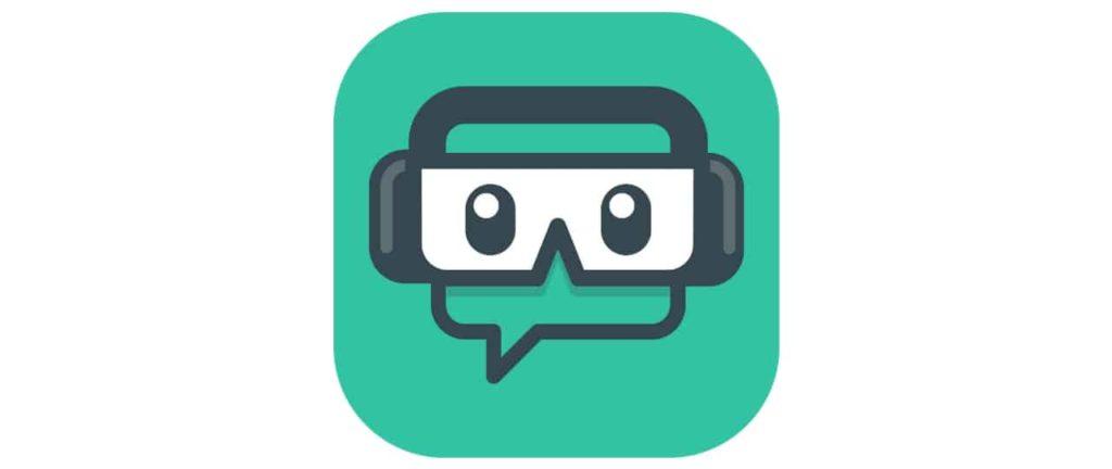 Streamez en toute simplicité et comme un pro avec Streamlabs