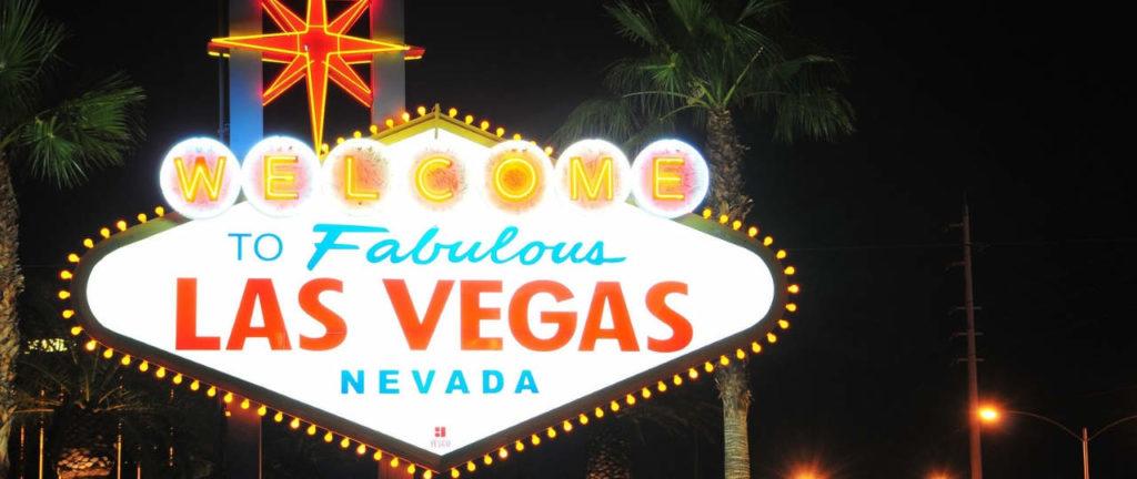 Toutes les actus du CES 2019 de Las Vegas