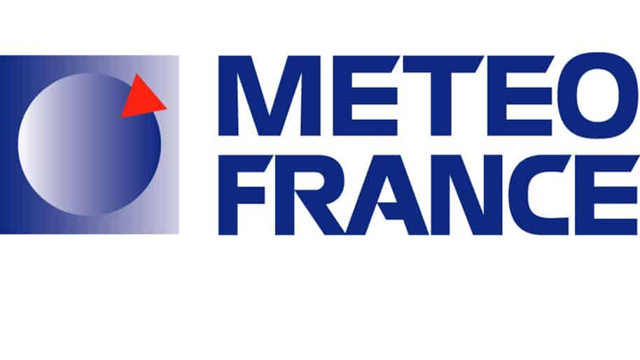 Météo France de la neige pour 2019