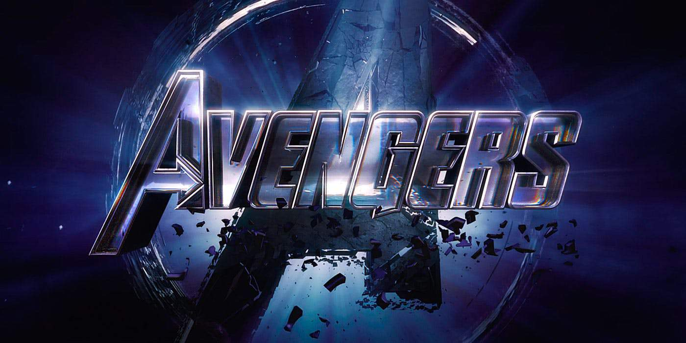 Avengers 4 teaser nouveau
