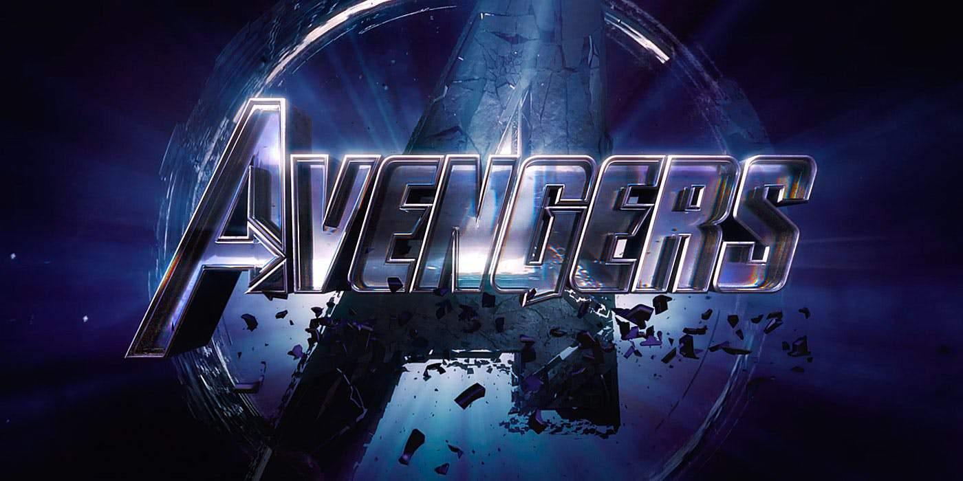 """avengers 4""的图片搜索结果"