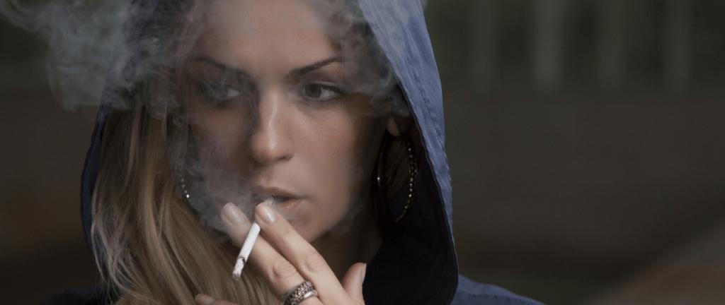 Une appli pour arrêter de fumer mais pas que …