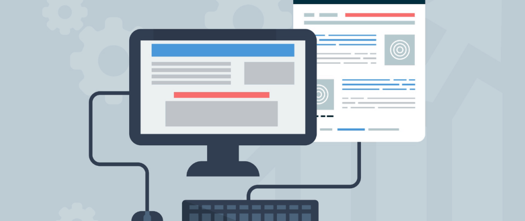 Des templates HTML pour démarrer votre site