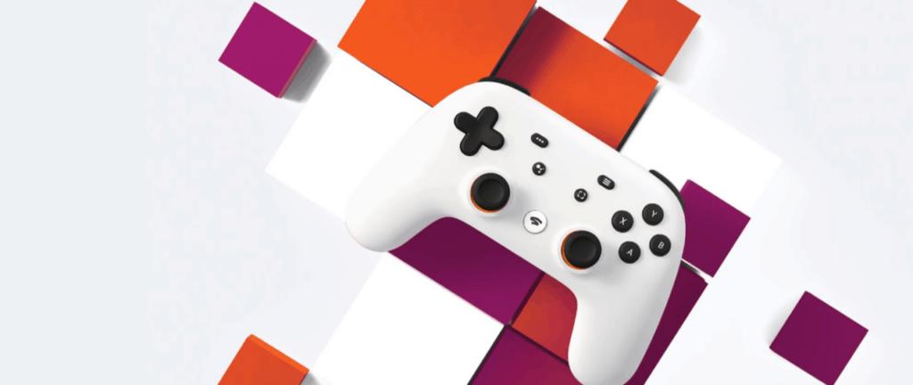 Google Stadia, la révolution du jeu vidéo en streaming