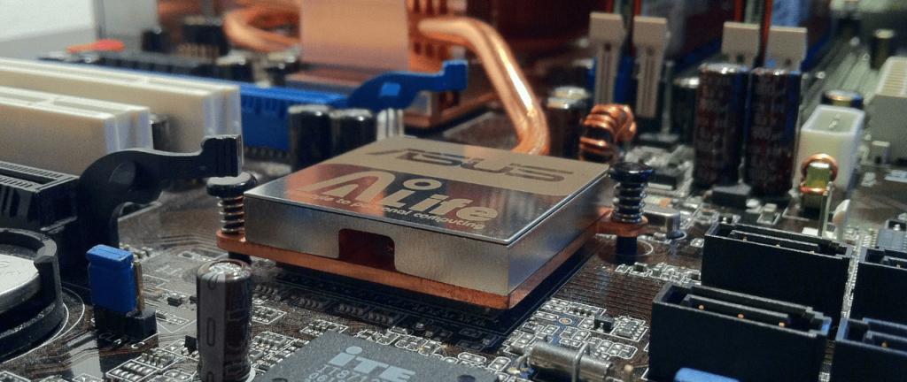 Des kits d'évolution pour mettre à jour votre ordinateur