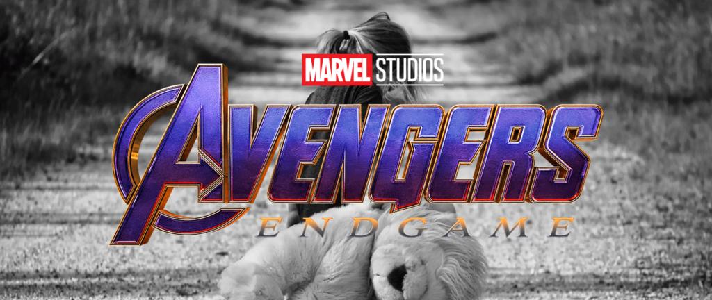 Avengers Endgame, une conclusion décevante [SPOILER ALERT]