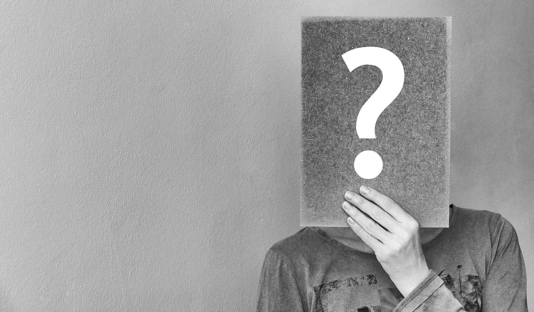 Qu'est ce que la domotique ?