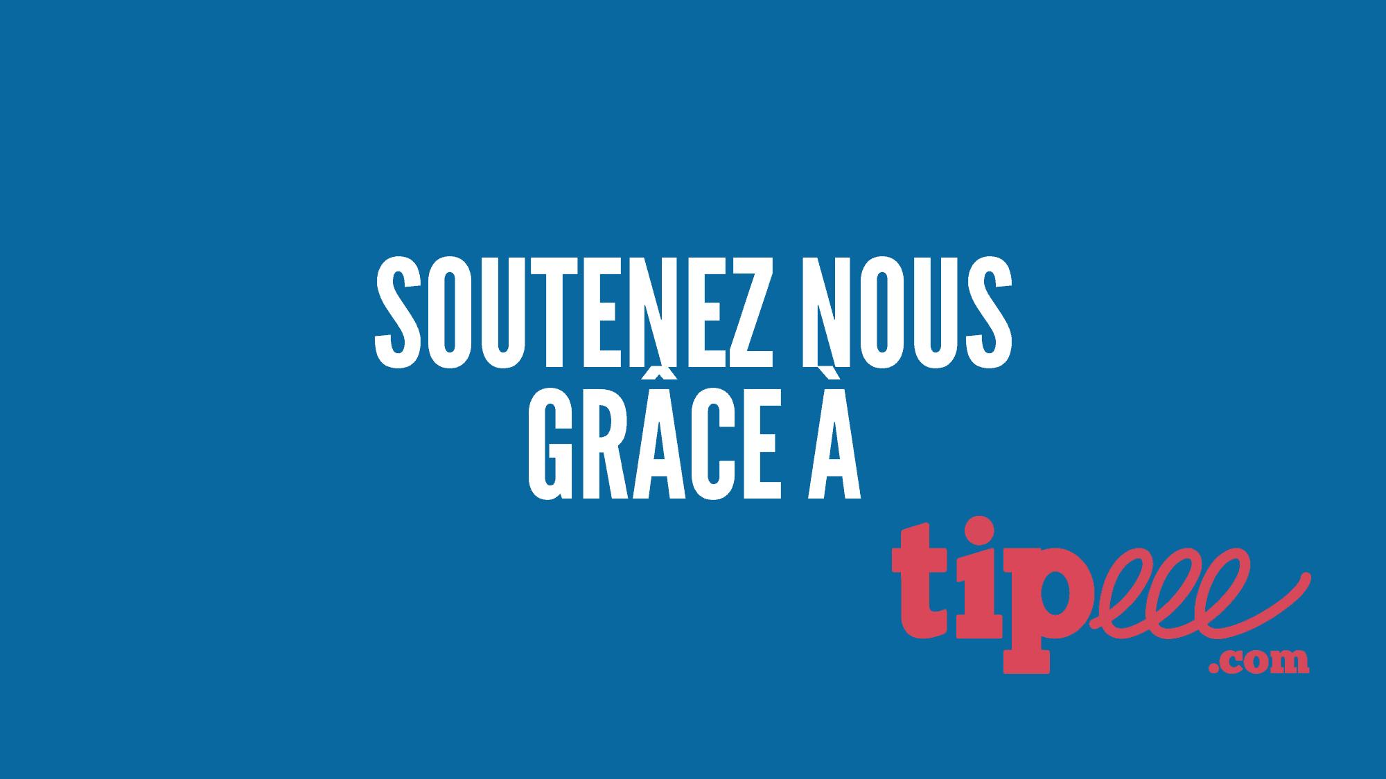 https://domoandgeek.fr/wp-content/uploads/2019/06/20190606_214112_0000.png