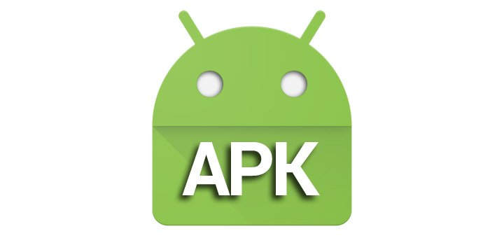 Installation des apps via APK