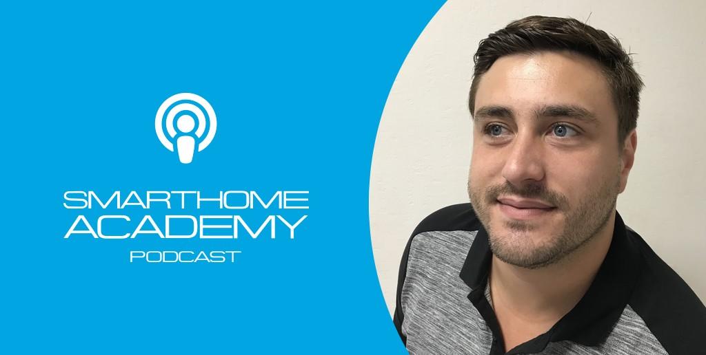 #VEILLE Smarthome Academy – Episode 73 : L'importance d'une ventilation intelligente