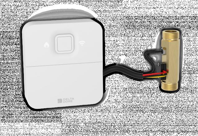 onsen module 01 chaudiere