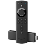 amazon-fire-tv-stick-4k-2019