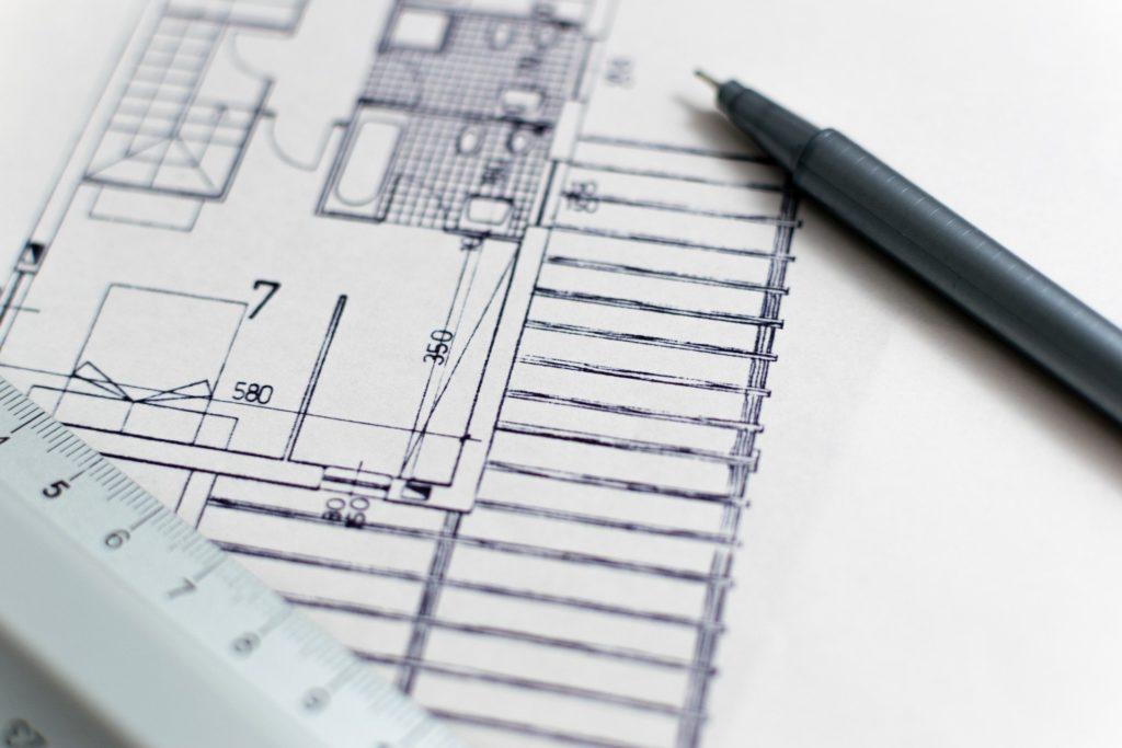 Les erreurs à éviter lors de la construction avec la domotique