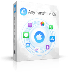 Anytrans-for-iOS-review-full-version-license-key