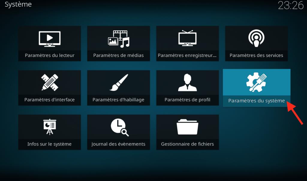 paramètres-système-kodi