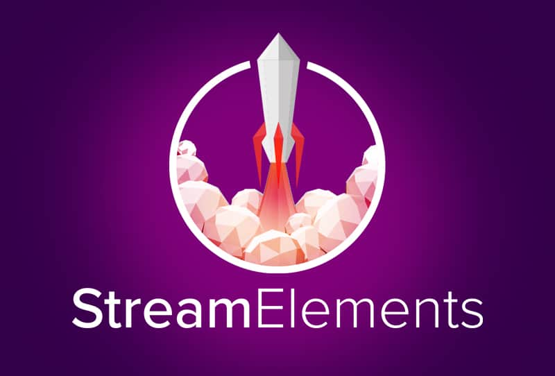 streamelements-stream-twitch