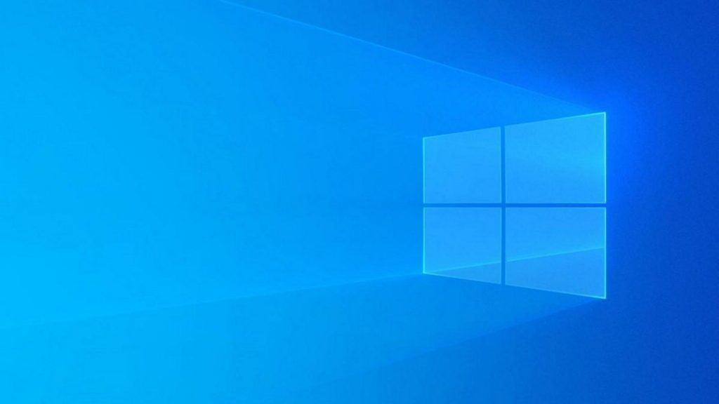 MAJ Windows 7 vers Windows 10