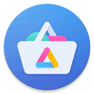 aurora store traqueurs lineage OS