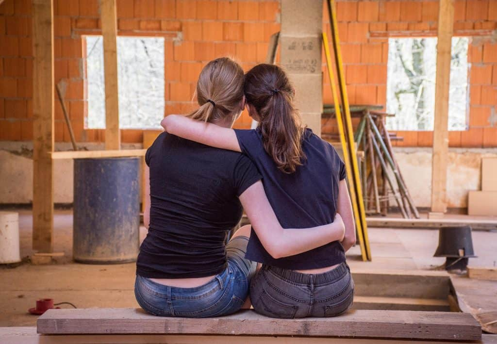 Guide construction : Surveillez son chantier #04