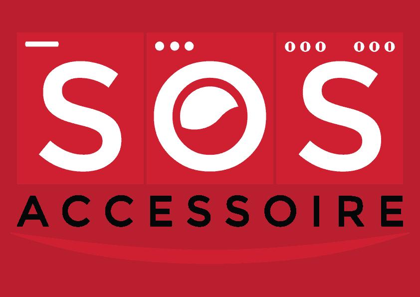 SOS Accessoire, réparez vous-même vos électroménagers